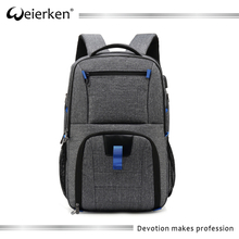 new arrival fashion custom logo available laptop bag