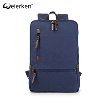 Best Price Unique Design Large Capacity Fishing Backpack