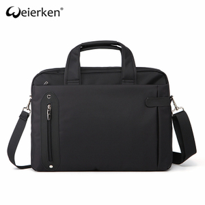 Professional Manufacturer Waterproof Computer Bag 17.5 Inch Laptop Bag