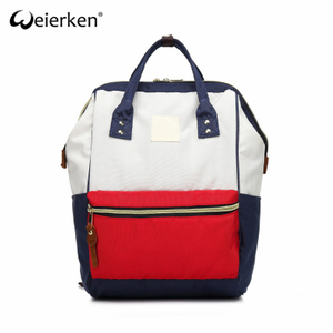 Unique Design Best Price Multi-Use Office Antitheft Backpack