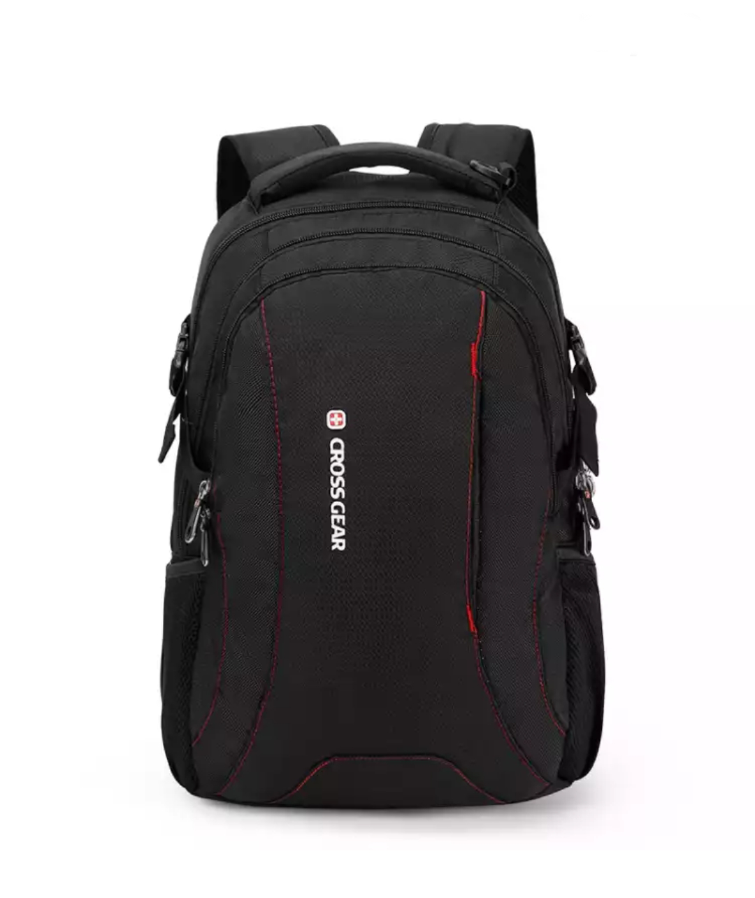 Functional and waterproof Swiss Gear Laptop Backpack