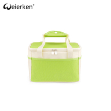 Innovative Product Practical Large Cooler Bag