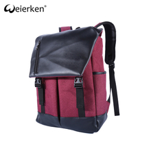 Very Favored Good Quality Outdoor Travel Custom Backpack