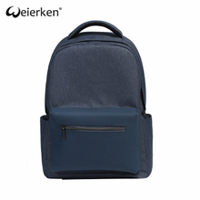 Superior Quality Easy Portable Outdoor Laptop Bag Custom