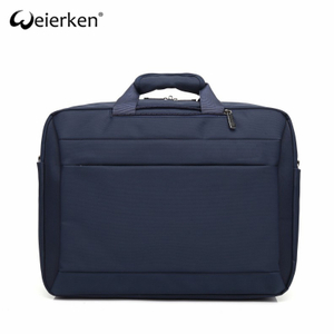 New Design Low Price Computer Bag Backpack