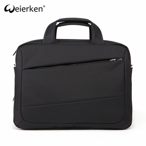 Most Popular Durable Outdoor Fashion Male Laptop Bag