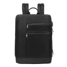 Best Quality Swiss Anti-theft Gear Laptop Backpack Outdoor