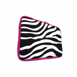 11.6 12 5 inch custom neoprene laptop sleeve waterproof