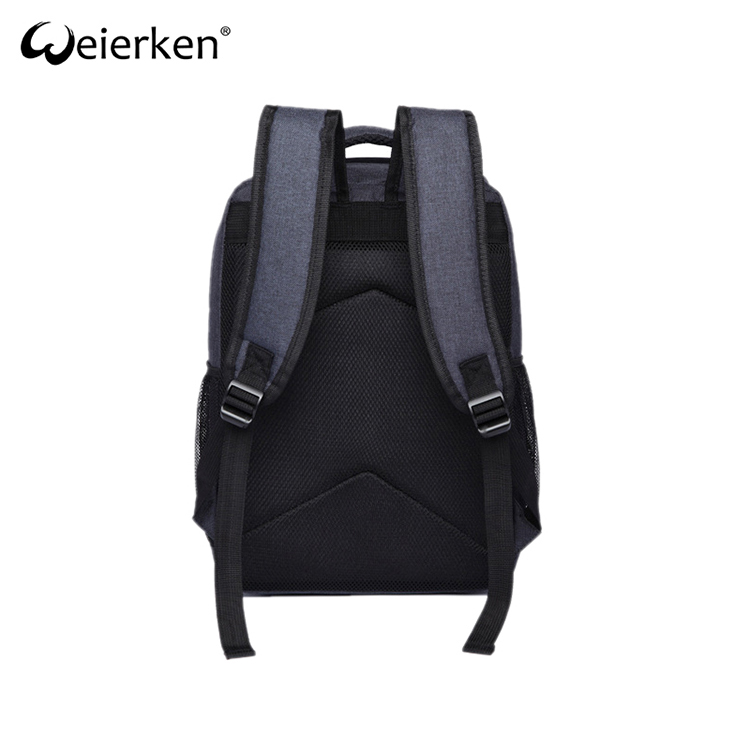 New Fashion Cheap Price Practical Business Backpack Bag Waterproof