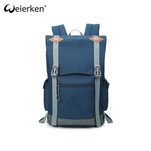 Most Popular Best Price Durable Practical Running Backpack