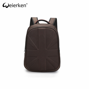 Newest Design Popular Classic Style School Bag