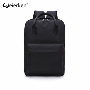 Best Quality Easy Portable Outdoor 19.5 Inch Laptop Bag