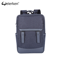New Fashion Lightweight Durable Children Backpack