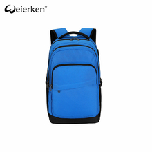 Europe Design Innovative Design Custom School Bag