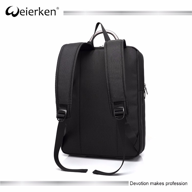 High quality daypack best selling backpack manufacturer