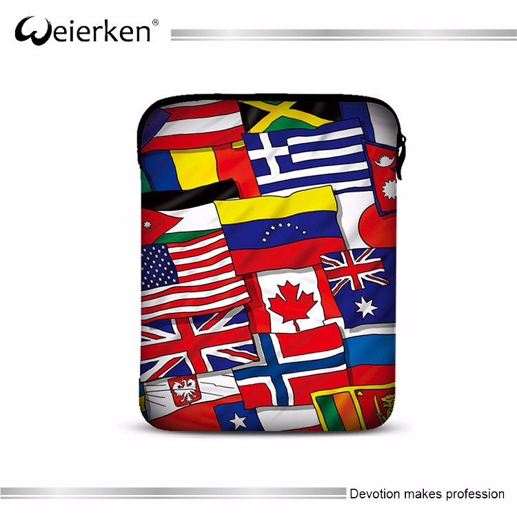 17 notebook laptop bag for woman,17.5 laptop computer bag