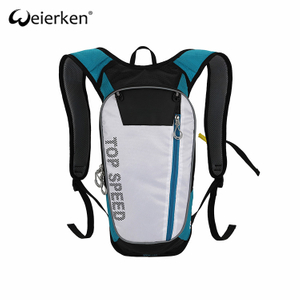 New Style Factory Price Sport Bag For Men