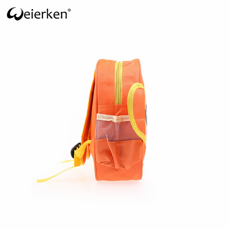 Personalized Good Quality Bag School