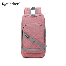 Most Popular Elegant Factory Price Outdoor School Hydration Backpack
