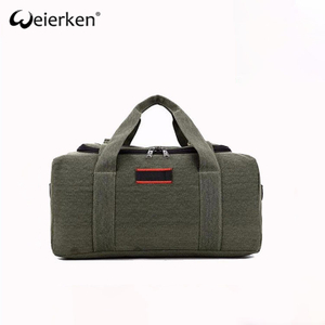 Newest Design Popular Cheap Precision Waterproof Duffel Bag