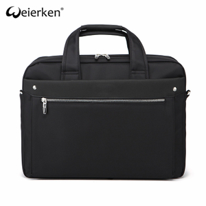 Personalized Waterproof Travel Fashion Male Laptop Bag