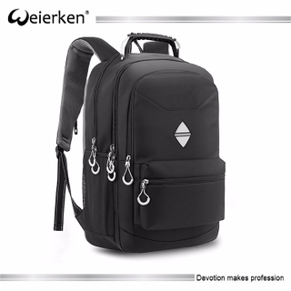 Wholesale Students stronger Sports laptop bag backpack
