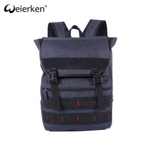 China Hot Sale Waterproof Large Capacity Outdoor Travel Bag Backpack