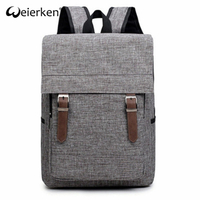 Best Quality Comfortable Computer Bag Stylish Laptop Bags For Ladies