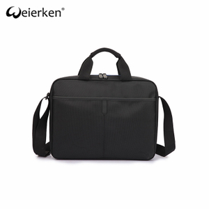 New Style Cheap Precision Laptop Bag For Women