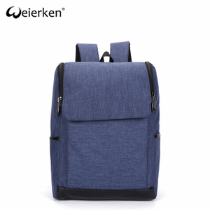 China Hot Sale Light Weight Outdoor Cheap Laptop Backpack