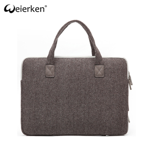 China Supplier Durable Office Business Laptop Bag