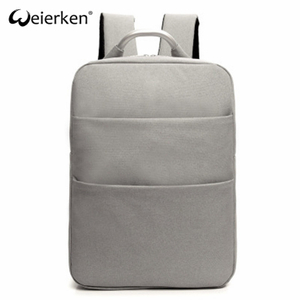 Innovative Design Multiple Compartments Office Smart Laptop Bag