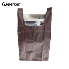 Cheap Precision Water-Resistant Polyester Shopping Bag