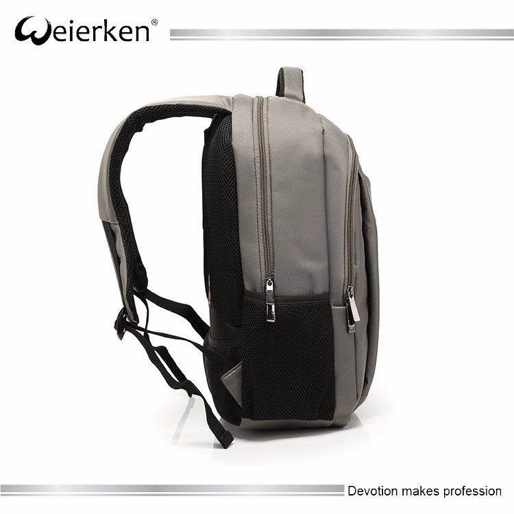 specialize design popular plain bulk backpack wholesale