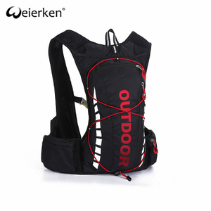 Low Price Most Popular Sport Sling Bag