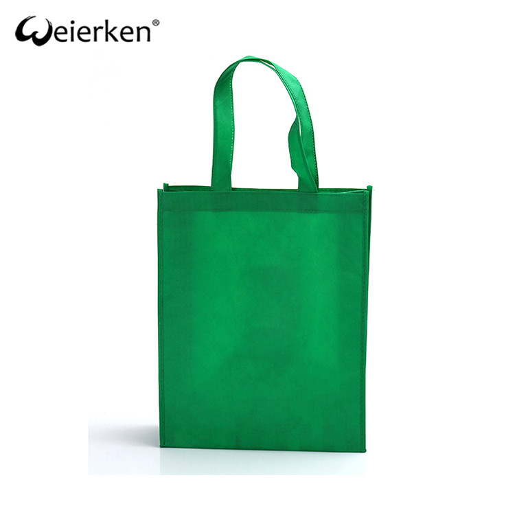 High Quality Practical Large Capacity Non Woven Bag