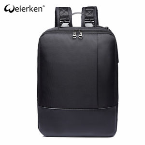 Multifunctional Durable Practical Computer Bag Creative Laptop Bags