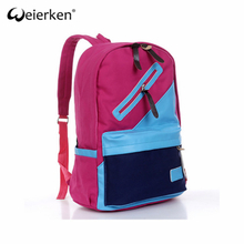 Hot Selling Multi-Functional Child School Bag