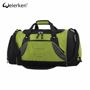 Latest Best Price Leisure Roomy Men Duffel Bag