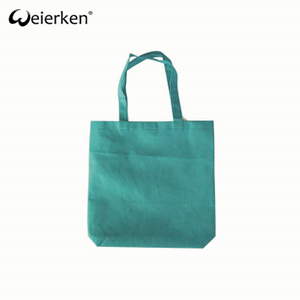 Eco-Friendly Factory Price Reusable Shopping Bag