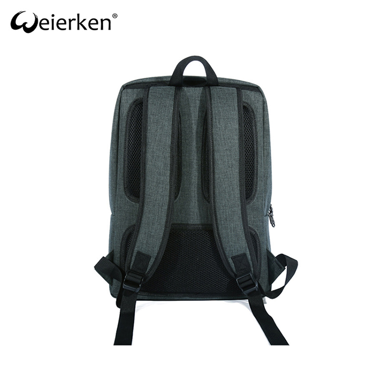 Competitive Price Easy Portable New Fashion Usb Backpack