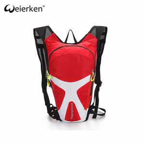 Professional Manufacturer Best Price Small Sport Bag