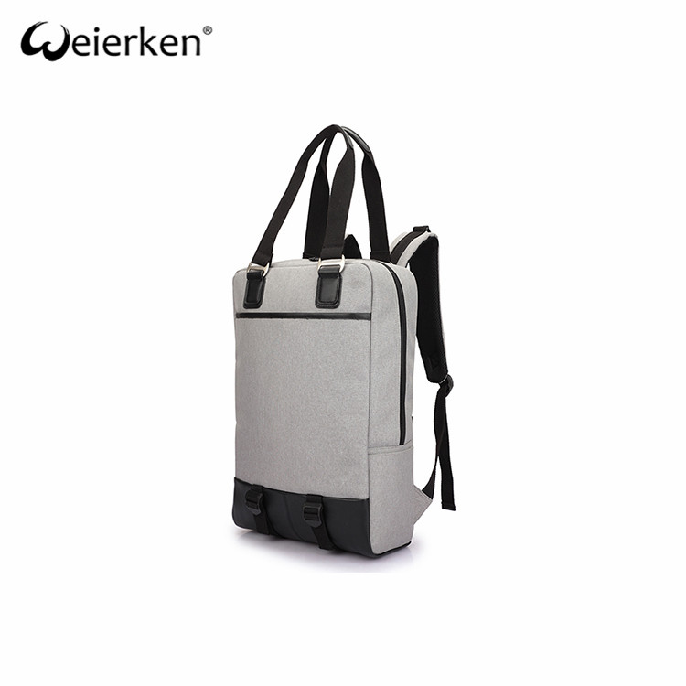 Superior Quality Classic Style Laptop Shoulder Bag