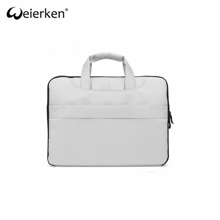 Best Quality China Hot Sale Laptop Computer Bag