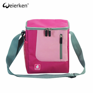 Innovative Design Top Quality Custom Cooler Bag