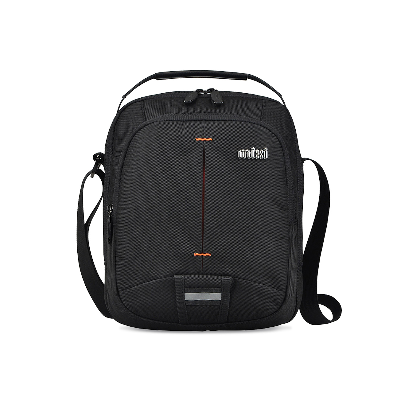 Business Single Leisure Single Shoulder Backpack Travel Bag