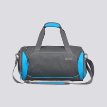 Gym Bag with Shoes Compartment Travel Duffel Bag for Men And Women